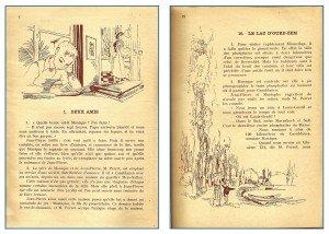 mantel-livre-scolaire-21-300x214 Livres Scolaires