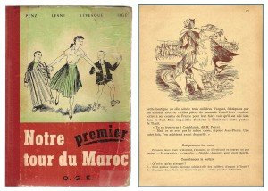 mantel-livre-scolaire5-300x214 Bd dans Histoire